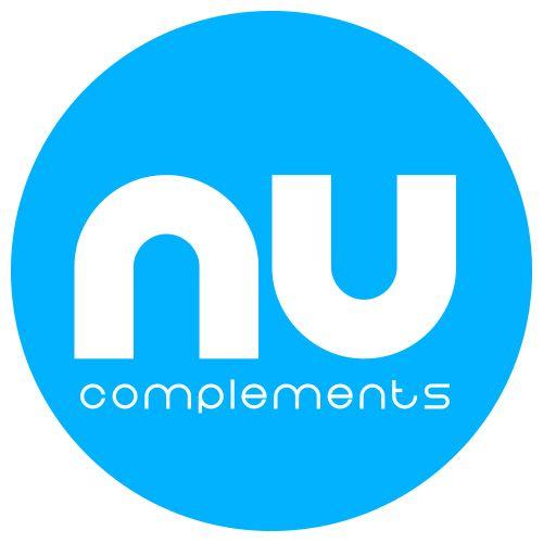 NU Complements